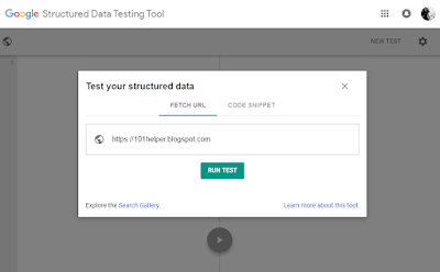 how-to-use-google-testing-tool-schema-org-sitenavigation-markup-blogger