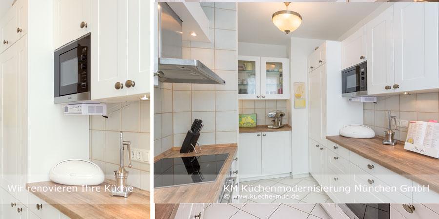 neue k che kosten. Black Bedroom Furniture Sets. Home Design Ideas