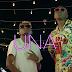 VIDEO | Mimi Mars Ft. Young Lunya & Marioo – Una | MP4 DOWNLOAD