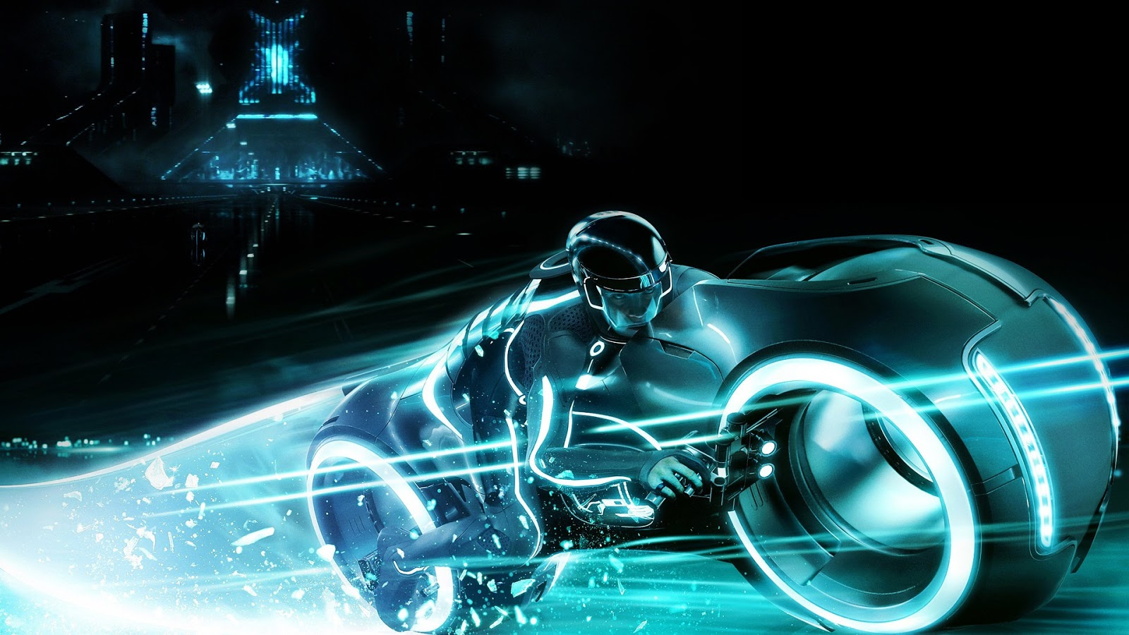 Tron 3 Is Officially No More | The Movie Bit