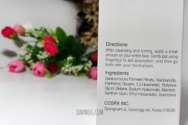 cosrx-galactomyces95-tone-balancing-essence