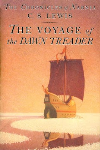 http://thepaperbackstash.blogspot.com/2012/12/voyage-of-dawn-treader.html