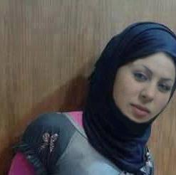 نورهان من سوريا عزباء 28 سنة تبحث عن زواج عادي