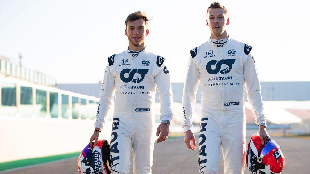pierre-gasly-e-danil-kvyat-o-melhor-piloto-da-equipe-em-anos