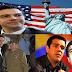 Σέ Κλοιό Παρακολούθησης Της CIA Η Πρεσβεία Της Βενεζουέλας-Κούβας Στην Ελλάδα! Που Και Γιατί Εμπλέκεται Η Κυβέρνηση Του Σύριζα;