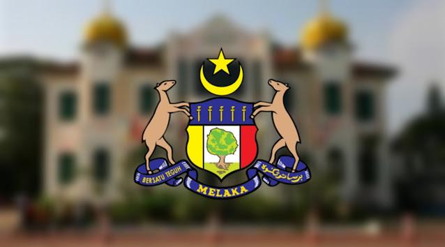 Bonus Penjawat Awam Melaka 2021 (Tarikh & Jumlah Bayaran)