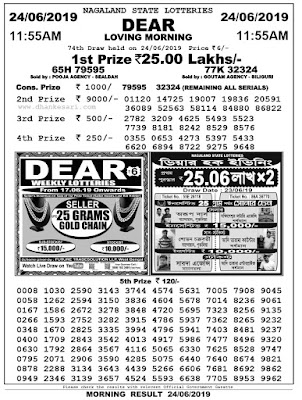 nagaland state lottery, nagaland lottery, nagaland lottery result 11am, nagaland result, morning lottery result, 11am nagaland lottery, morning lottery sambad