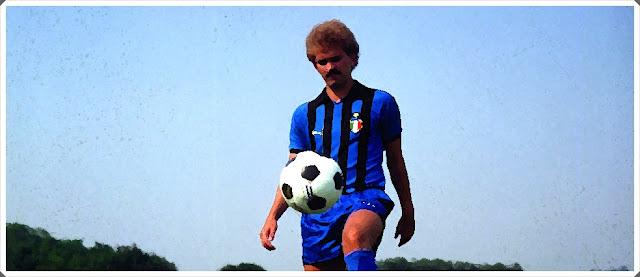 Inter Herbert Prohaska