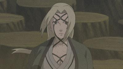 Setelah Naruto Mati Siapa Yang Menjadi Hokage