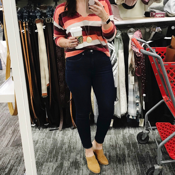 style on a budget, fall fashion, mom style, north carolina blogger, fall outfit ideas, style blogger