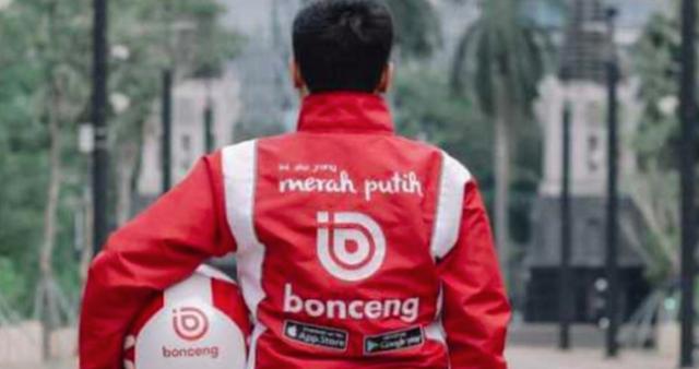 Cara Daftar Jadi Driver Bonceng Gojek Online Indoensia