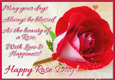 Rose-day-Quotes-Download