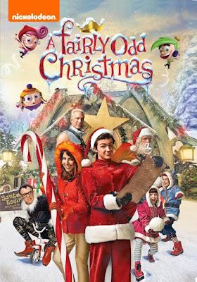 Un Crăciun Magic (2012) dublat în română
