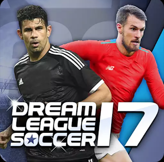 Dream league soccer 2017 android
