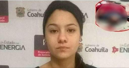 Её муж изнасиловал их маленькую, 3-летнюю дочь. За это преступление женщина лишила его жизни! А теперь её отправят на 30 лет в тюрьму...