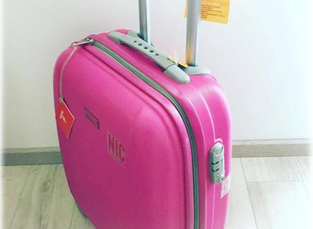 Zagubiony bagaż - co warto wiedzieć?