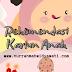 4 Kartun Edukasi Anak Muslim (Serial Animasi Anak-Anak)