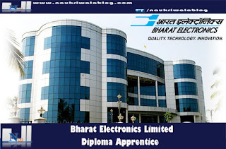 Diploma job 2019