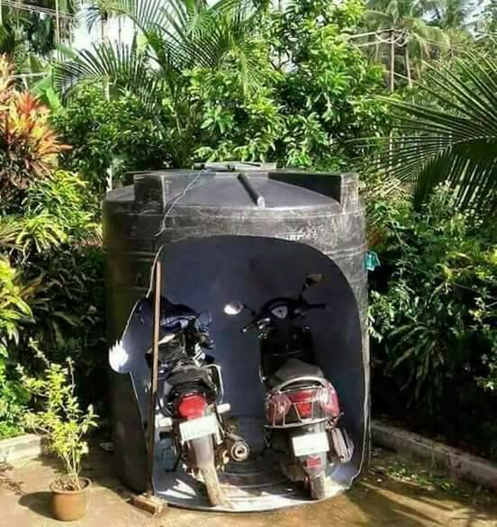 jugaad pictures