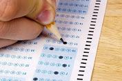 USBN (Ujian Sekolah Berstandar Nasional)  Resmi Di Hapus