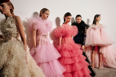 haute couture meaning in fashion
