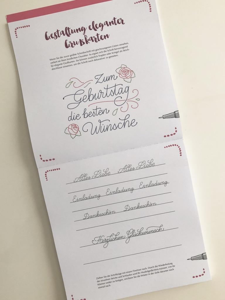 Beste Herzlichen Glückwunsch Zertifikat Vorlage Wort Galerie - Entry ...