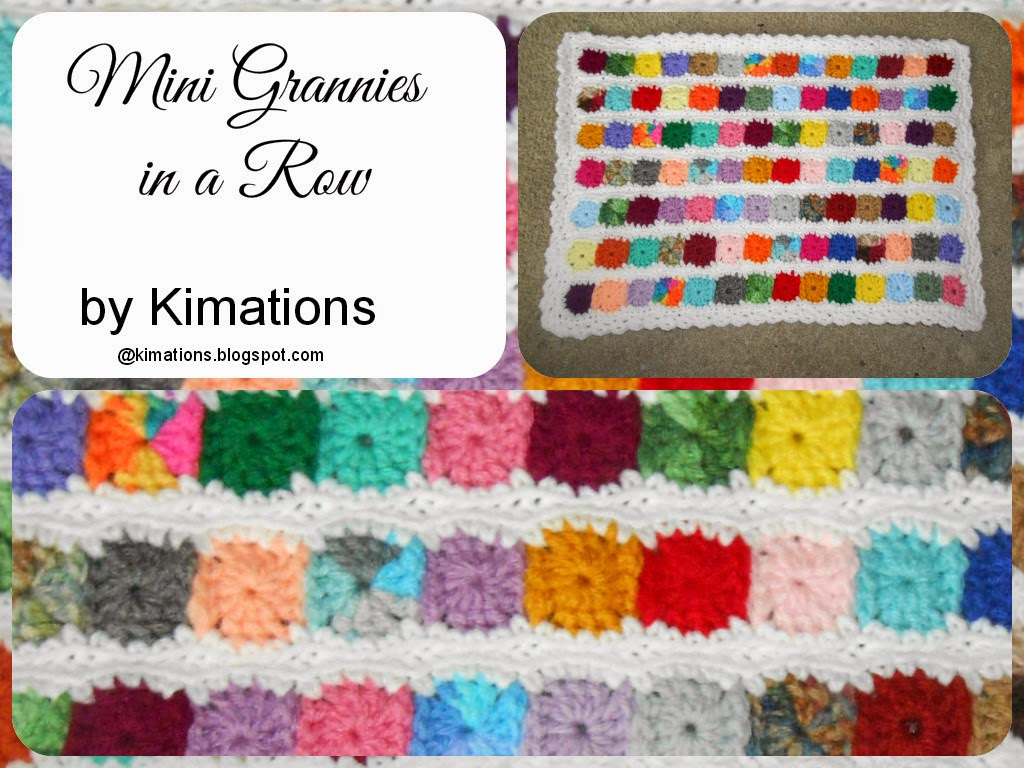 089d81225 Kimations