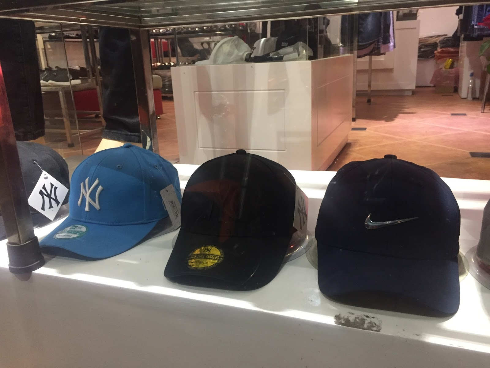... coupon code luxury hats xem thêm video clip qung cáo các loi m mi v  tháng a720d9d8b1e