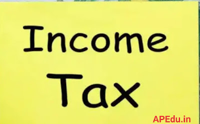 An important note for employees and taxpayers. You must know one thing. Otherwise you have to pay more tax.
