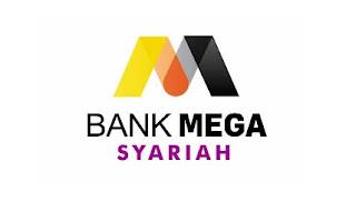 Lowongan Kerja Frontliner PT Bank Mega Syariah SMA D3 S1 Bulan September 2021