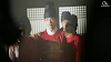 Drama Korea Seputar Poligami, Fukboy Auto Bikin Harem