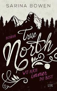 http://tausendbuecher.blogspot.de/2017/09/rezension-true-north-wo-auch-immer-du6.html