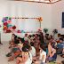 Ponto Novo: palestra e apresentações marcam atividades da Semana do Meio Ambiente na Escola Manoel Inácio