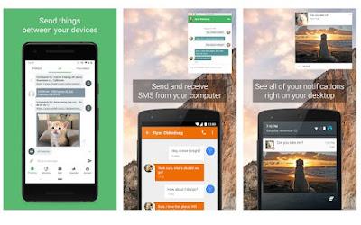 5 Fitur iPhone Ini Sekarang Bisa Didapatkan Di Android-3