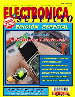http://articulo.mercadolibre.com.ve/MLV-487892759-curso-reparacion-todo-sobre-telefonos-celulares-26-programas-_JM