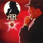 Antonio Ríos - EL DISCO DEL SIGLO 2 1999 Disco Completo