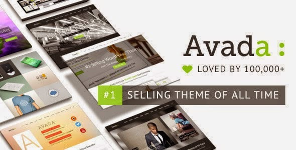 Top 5 WordPress Themes of 2015 Free Download