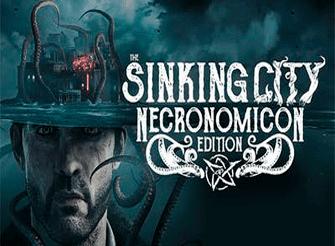 The Sinking City Necronomicon Edition [Full] [Español] [MEGA]