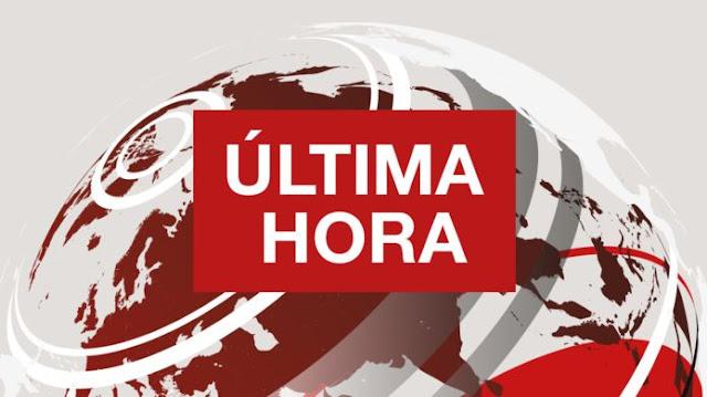 El gobierno de Colombia suspende las negociaciones de paz con la guerrilla del ELN