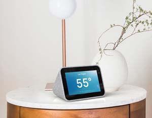 10 cool gadgets