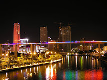 Miami Attractions Hotels