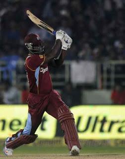 Virat Kohli 99 - India vs West Indies 2nd ODI 2013 Highlights