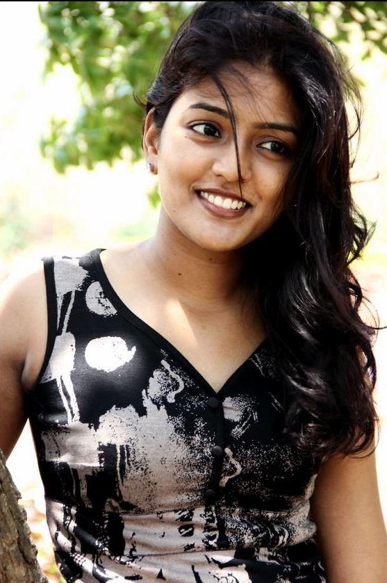 Telugu Actress Eesha Hot Photos - Hd Group Sex-6619