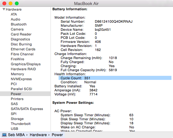 How to Fix the Overheating Issue in MacBook