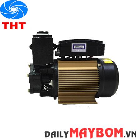 Đại lý máy bơm nước giá rẻ tại thành phố Hồ Chí Minh