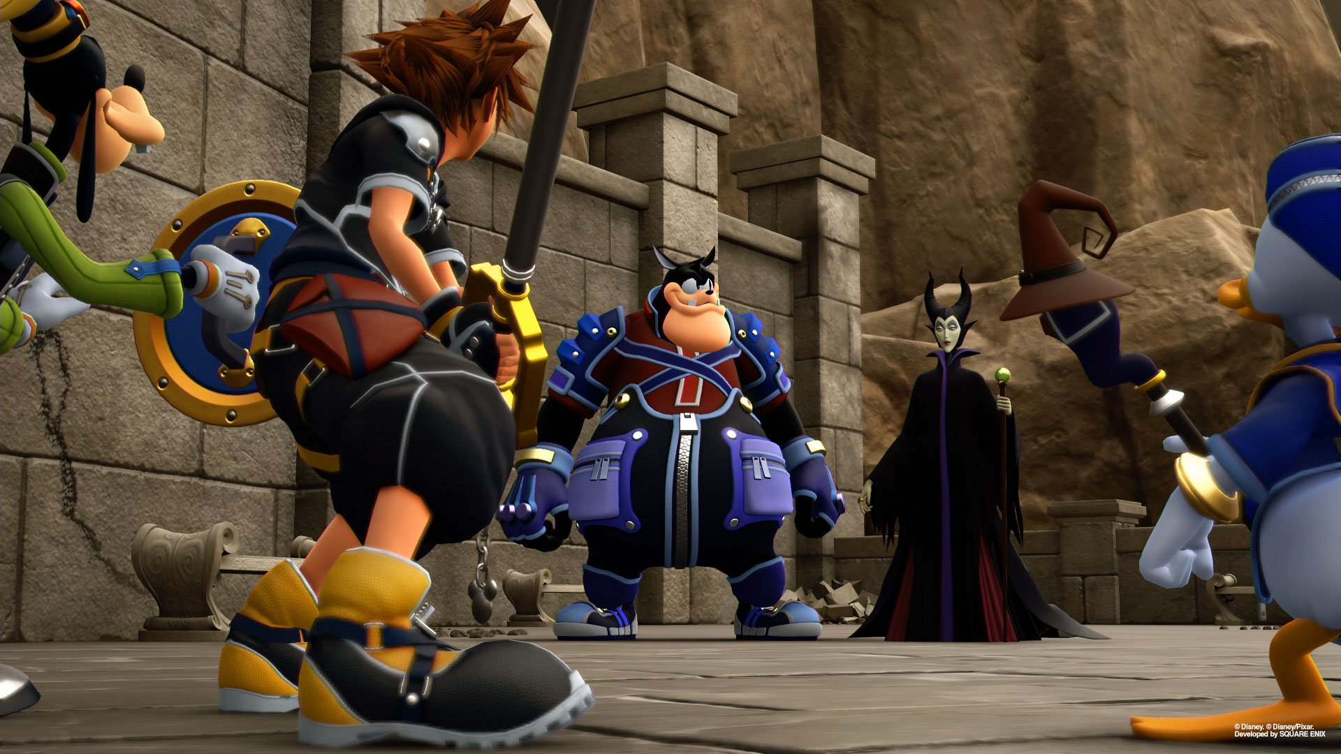 kingdom-hearts-iii-and-re-mind-pc-screenshot-4