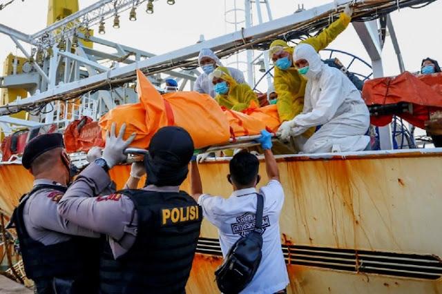 truung quốc giết ngư dân