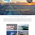 Bienvenidos Costasol Cruceros