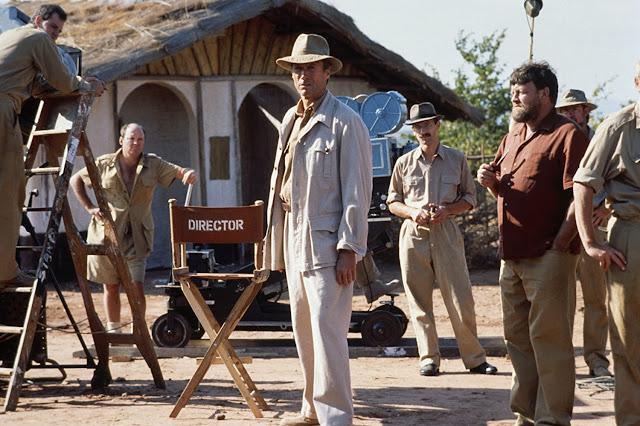 Clint Eastwood, los inicios del ultimo mito - Página 5 MV5BMTYzMjQ5NzQxNl5BMl5BanBnXkFtZTgwMzkzNzMyNzM%2540._V1_SX1500_CR0%252C0%252C1500%252C999_AL_