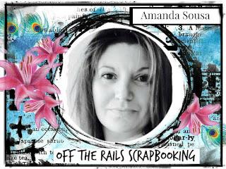 Amanda Sousa